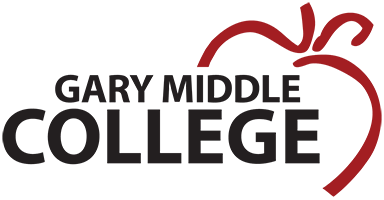 Gary Middle College